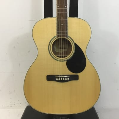 Samick GOM100S Acoustic Guitar for sale