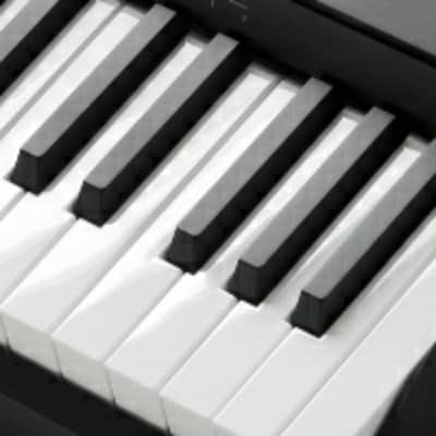 Kurzweil KA-70   Entry Level 88 Note Digital Piano. New With Full Warranty!