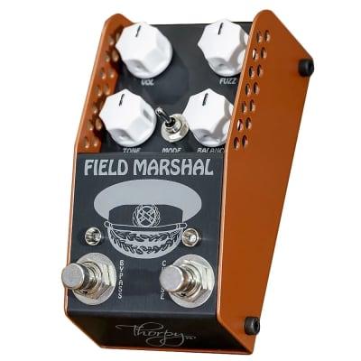 ThorpyFX Field Marshal Fuzz