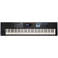 Roland JUNO-DS88 Synthesizer Keyboard, 88-Key