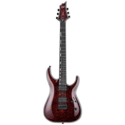 ESP LTD H-1001 QM