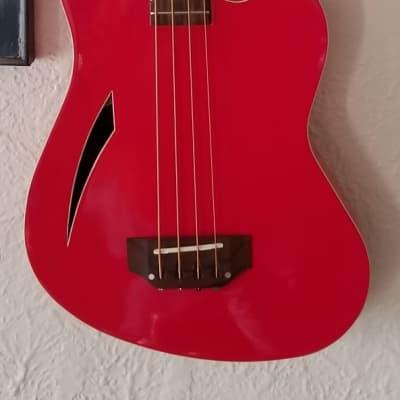 Charvel Vintage Surfcaster Bass for sale