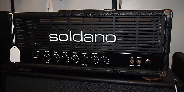 the 100 s04e05 alltube