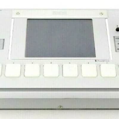 KORG M3 Xpanded Synthesizer KARMA Desktop MIDI + Neuwertig +1.5 Jahre Garantie