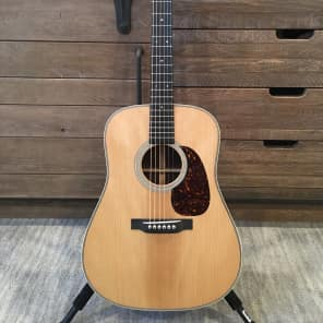 Martin D-28 Authentic 1941 (2013 - 2016)