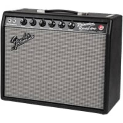 Fender 65 Princeton Reverb Tube Combo Amp