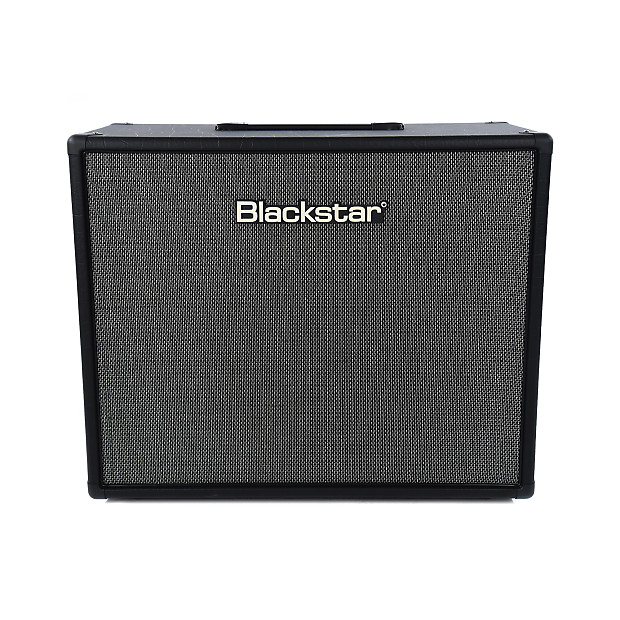 blackstar ht venue series 1x12 speaker cabinet reverb. Black Bedroom Furniture Sets. Home Design Ideas