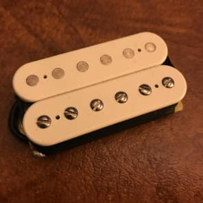 DiMarzio Tone Zone DP155 Pickup