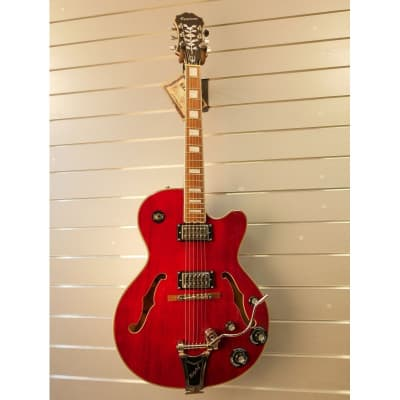 Epiphone EMPEROR SWINGSTER WR for sale