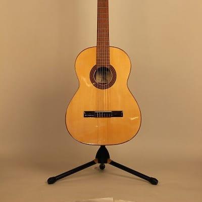 Raimundo P45 for sale