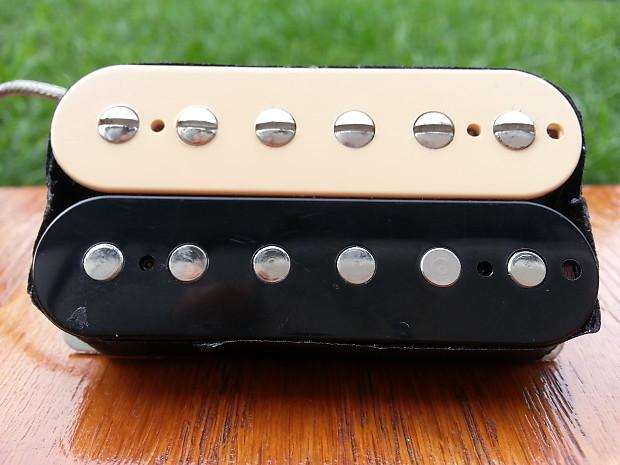 Gibson 57 Classic Neck Pickup | Prestige Worldwide