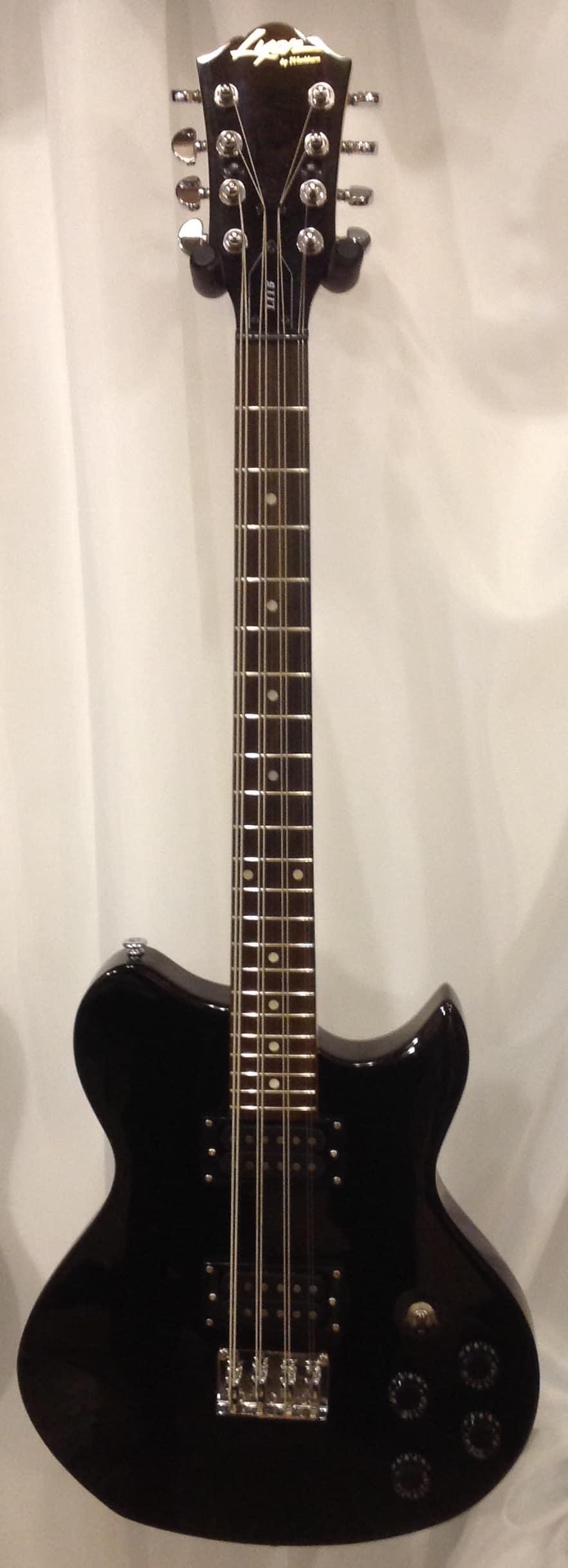 mortone lyon washburn electric mandocello octave reverb. Black Bedroom Furniture Sets. Home Design Ideas