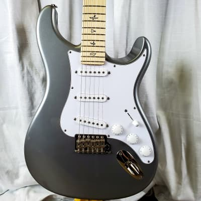 Paul Reed Smith Bolt-on Silver Sky Maple Tungsten for sale