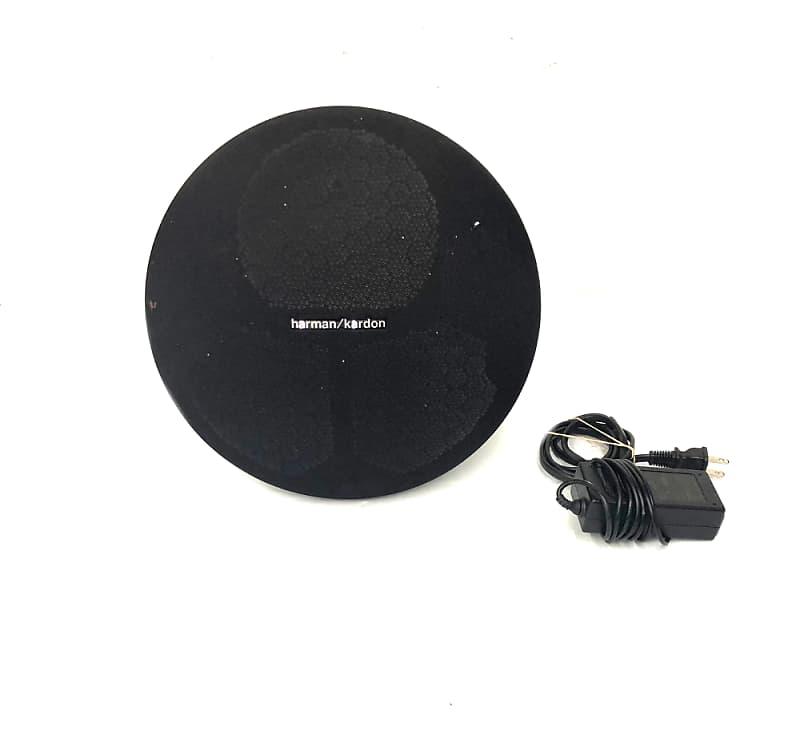 Harman/Kardon Bluetooth speaker Onyx Studio 4   GCPawn