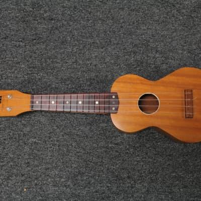 Harmony Roy Smek H555 Soprano Ukulele for sale