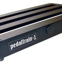 Pedaltrain PT-1 image