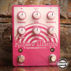 Earthquaker Devices Rainbow Machine V2 image