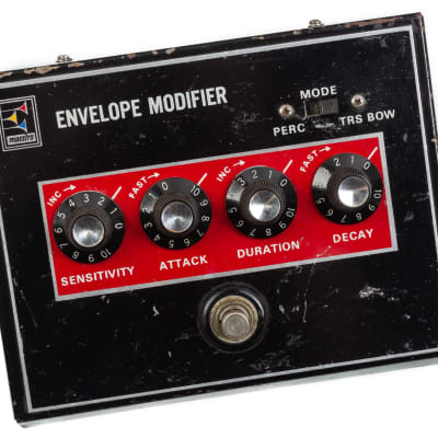 1970s Maestro Envelope Modifier for sale