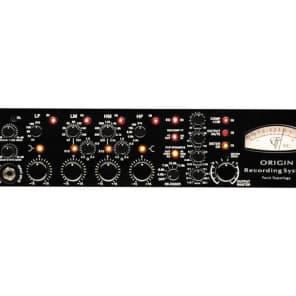 Millennia Media STT-1 Origin Recording System Channel Strip