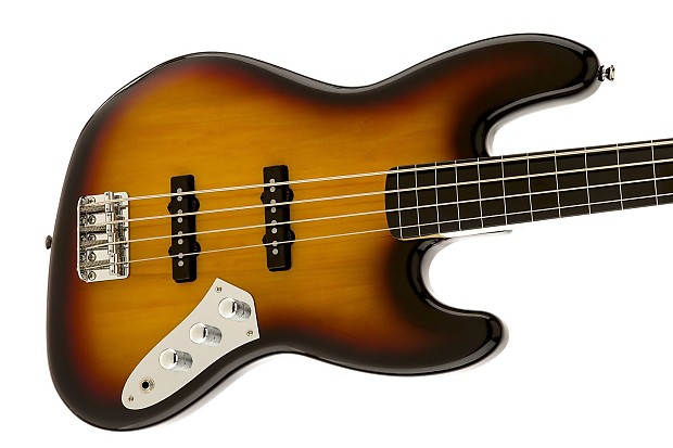 Are reviews squier vintage modified jazz bass can not