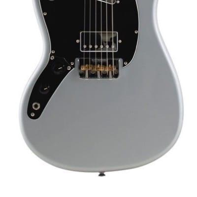 PureSalem Jimmy Grey Left-Handed for sale