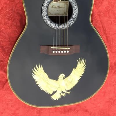 DILLION Model DX30-CES-LH LEFTY 2008 for sale