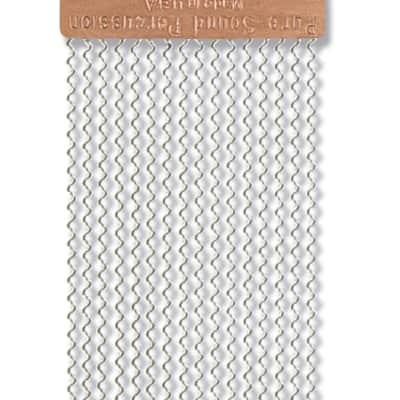 PureSound P1016 Custom Series Snare Wire, 16 Strand, 10 Inch