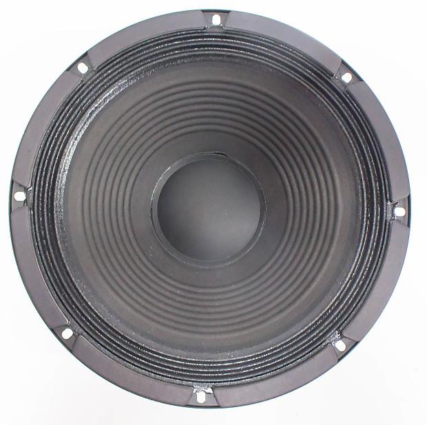 Yamaha DBR12 Replacement Speaker 12