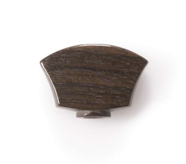 Tone Ninja Genuine Baltic Amber Sperzel #2 Style Tuner Buttons 6