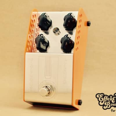 Thorpy FX - The FALLOUT CLOUD V2 for sale