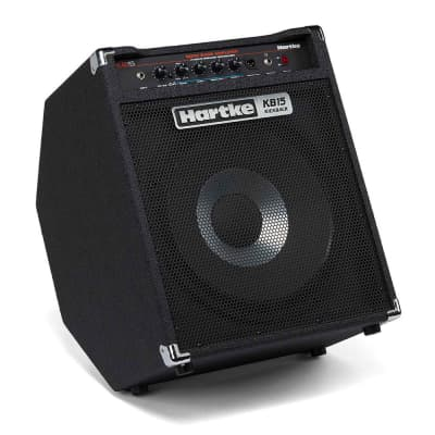HARTKE Kickback 15 - 1x15 - 500W for sale