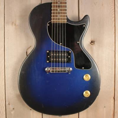 GIBSON Baldwin series Les Paul Guitar for sale