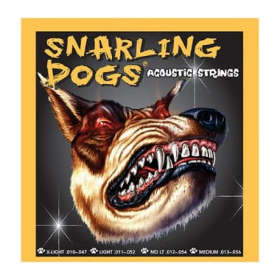 SNARLING DOGS SDP10 - (10-14-23-30-39-47) for sale