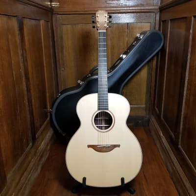 Lowden O-32 2021 Rosewood/Sitka Spruce for sale