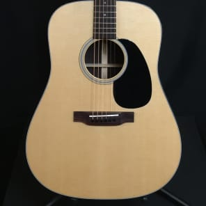 Martin D-21 Special Limited Sitka Spruce / Rosewood Dreadnought (2018)
