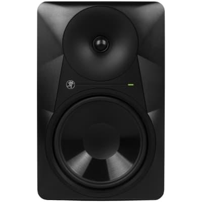 Mackie MR824 Powered Studio Monitor (Single Speaker)