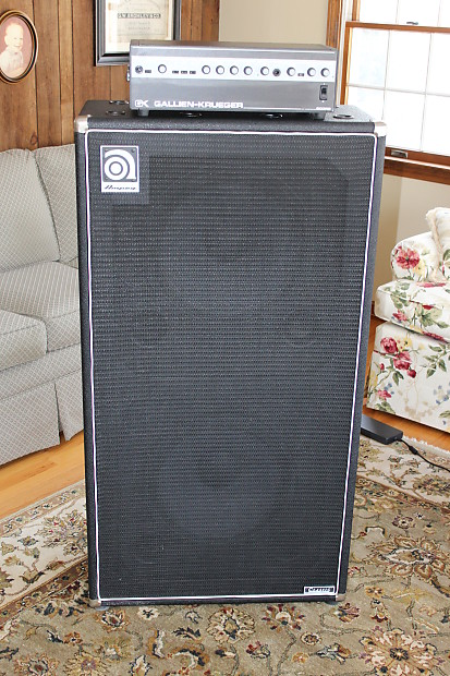 head cabinet amp by i speaker and music northcoast bass mk north cabinets front vox coast ac repro