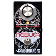Mojo Hand FX Nebula Redux Phaser