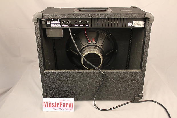 crate glx65 combo electric guitar amp amplifier w footswitch reverb. Black Bedroom Furniture Sets. Home Design Ideas