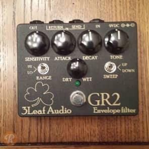 3Leaf Audio GR2 Envelope Filter