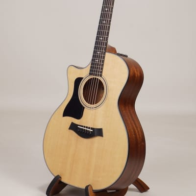 Taylor 314ce LH Left Handed with V-Class Bracing