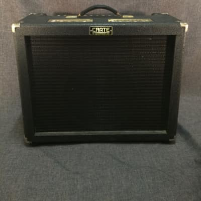 Crate Vintage Club 30 for sale