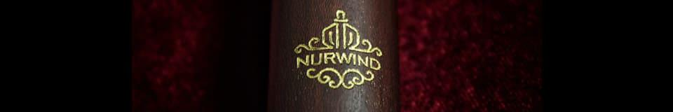 Nurwind Professional Duduk Store