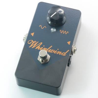 Whirlwind Orange Box for sale