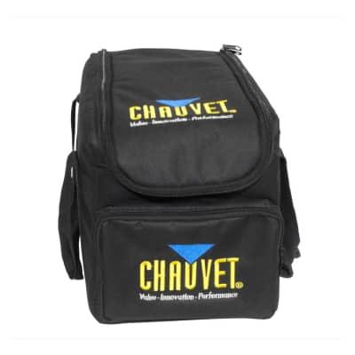 Chauvet CHS SP4 SlimPar Travel Bag