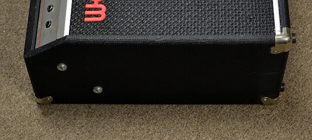 original vintage 1973 wem westminster 15 electric guitar reverb. Black Bedroom Furniture Sets. Home Design Ideas