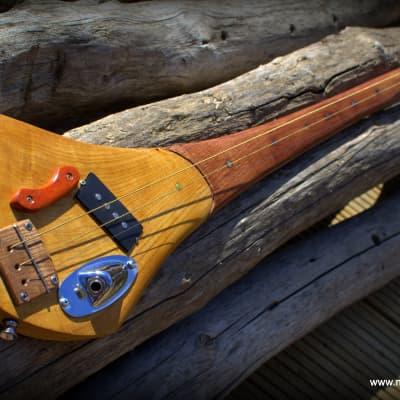 M7instruments Hurley Stick Slide
