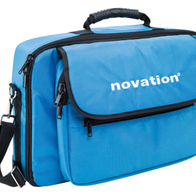 Bass Station II Bag Novation