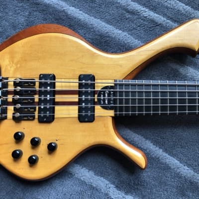 Laurus T 900 XR  Maple for sale