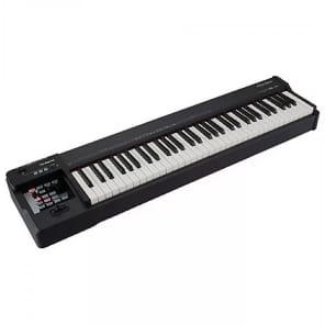 Roland RD-64 64-Key Digital Piano